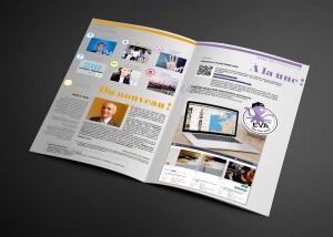 page interieur magazine eigsi