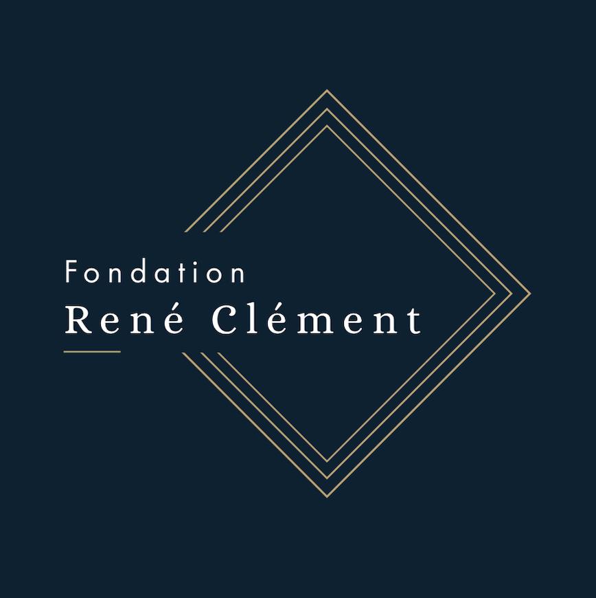présentation fondation Renee clement
