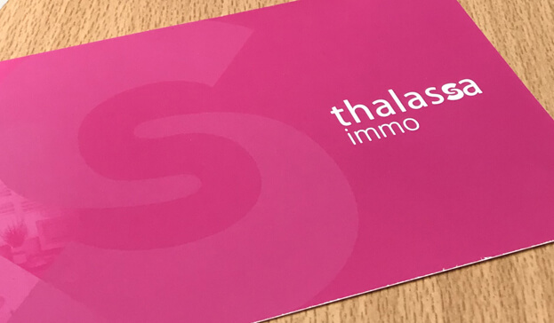 Thalassa Immo